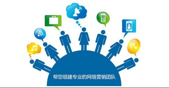 网络消息营销又称网络软文营销服务特点